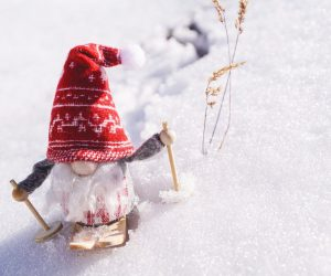 Helpful Tips For Navigating Winter